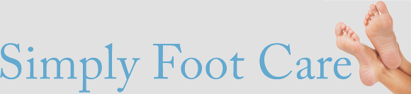 Simply Foot Care